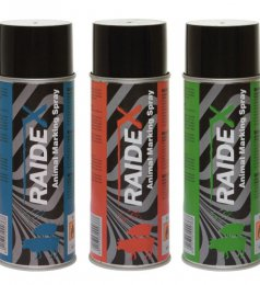 spray-marquage-raidex