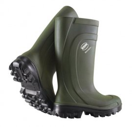 bottes-securite-thermolite-s4