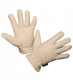 gants-qualite-rancher