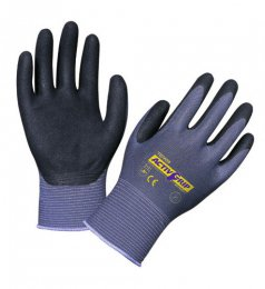 gants-qualite-activ-grip-advance