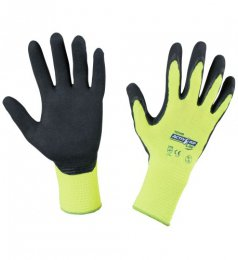 gants-qualite-activ-grip-lite
