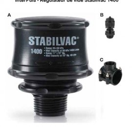 Interpuls-regulateur-vide-stabilvac-1400