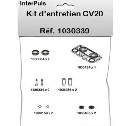 Interpuls-electrovanne-decrochage-cv20-kit-entretien