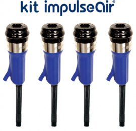 kit-impulse-air