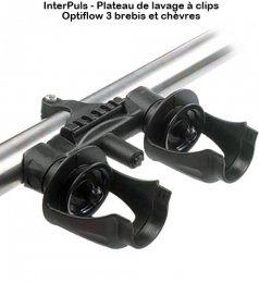 Interpuls-plateau-lavage-optiflow3-brebis-chevres-clips