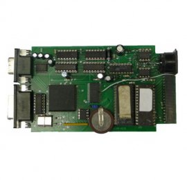Carte Interface de Gestion Wyse ID 2000 adaptable Gascoigne Melotte