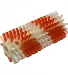 Brosse adaptable Lely